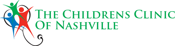 The Children's Clinic of Nashville